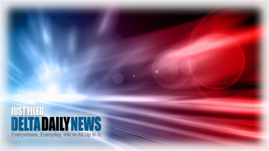 Delta Daily News